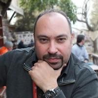 Hanry Balandi